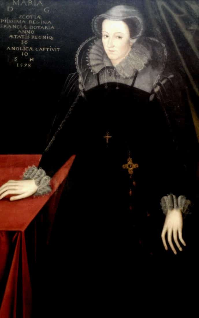 1024px Mary Stuart   c. 1610