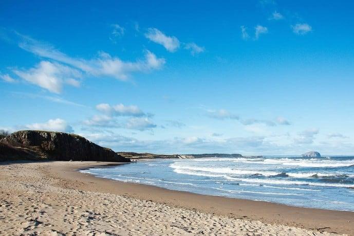 1599px Tyninghame Beach 6912106961