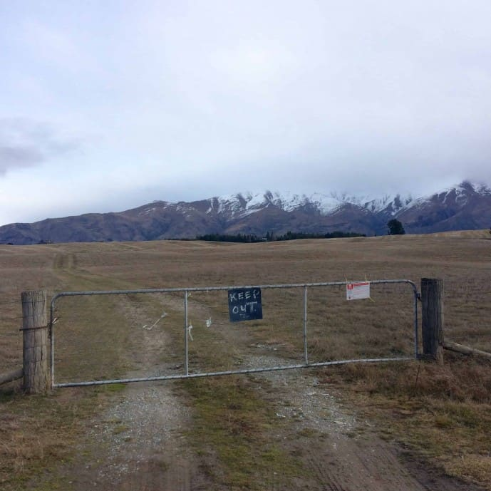 things to do in wanaka in winter