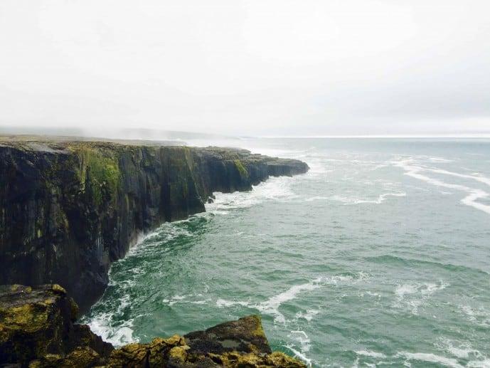 best cliffs of moher tour from dublin
