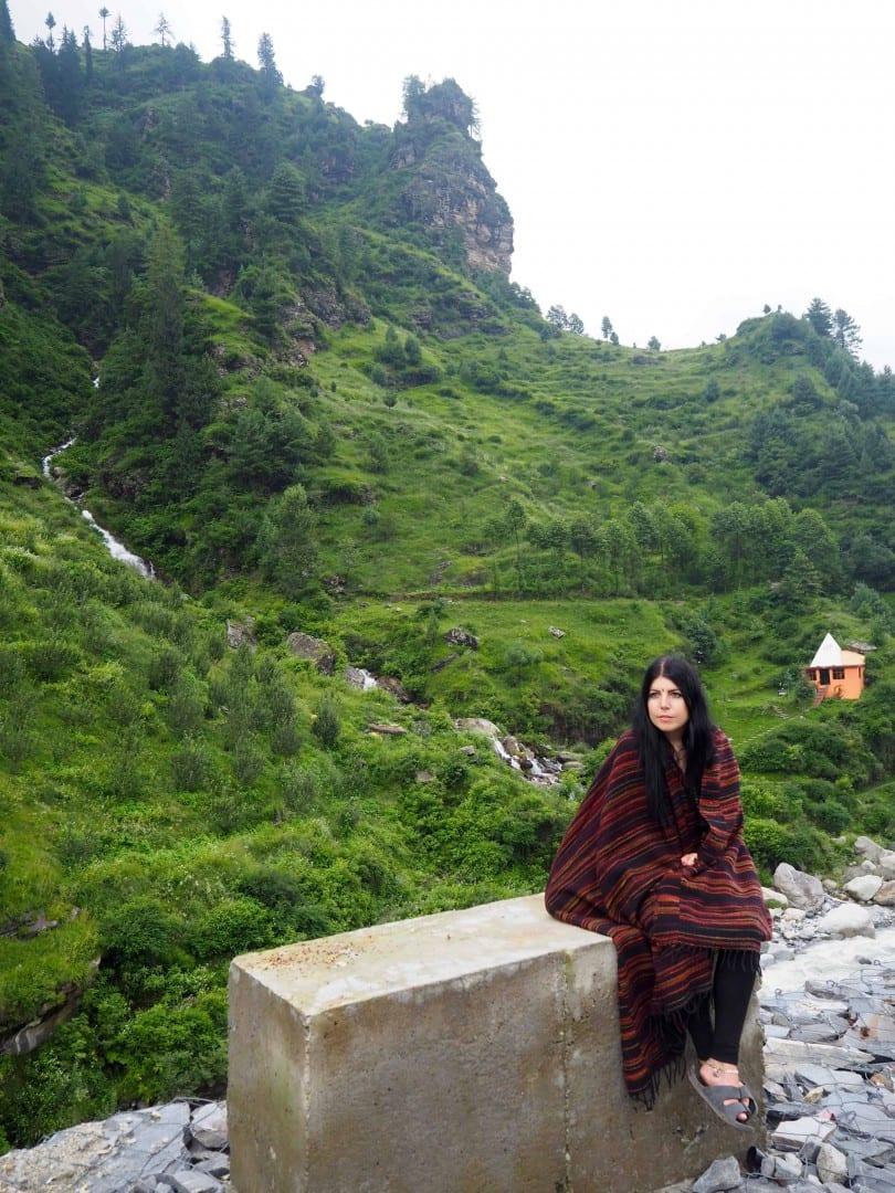 solang valley manali