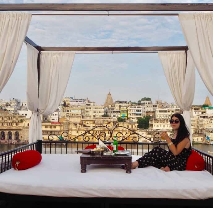 things to do in Udaipur City Guide   Third Eye Traveller