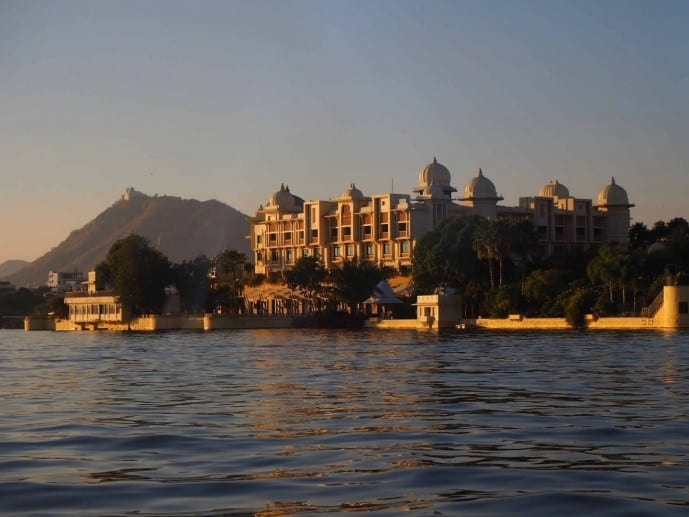 Things to do in Udaipur City Guide | Third Eye Traveller