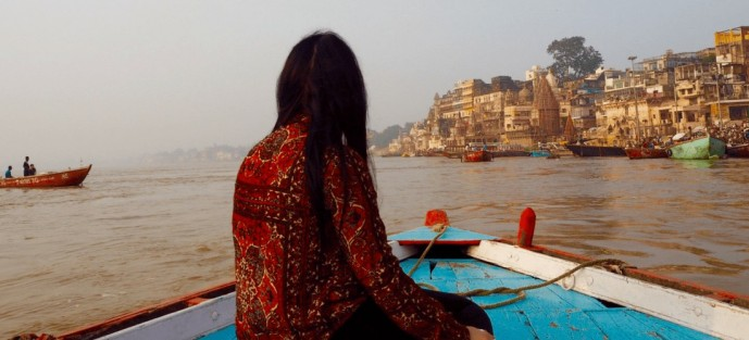 things no one told you about travelling