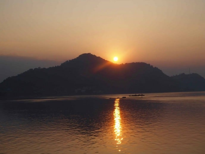 alfresco grand river cruise review guwahati