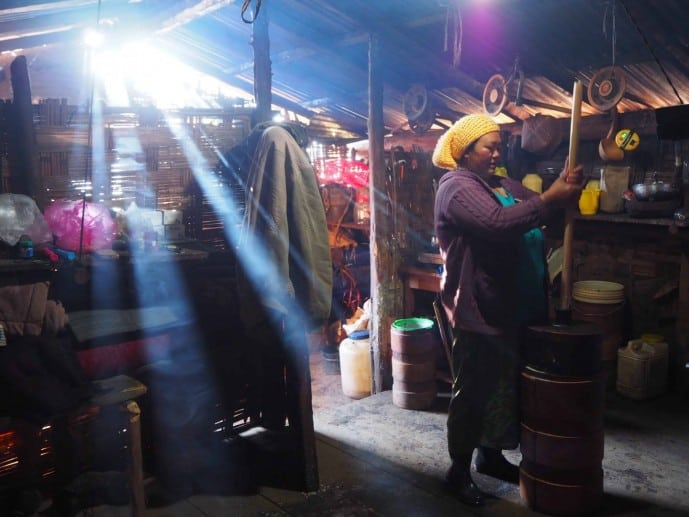 tawang photos arunachal pradesh