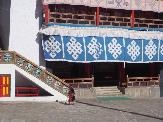 tawang arunachal pradesh guide