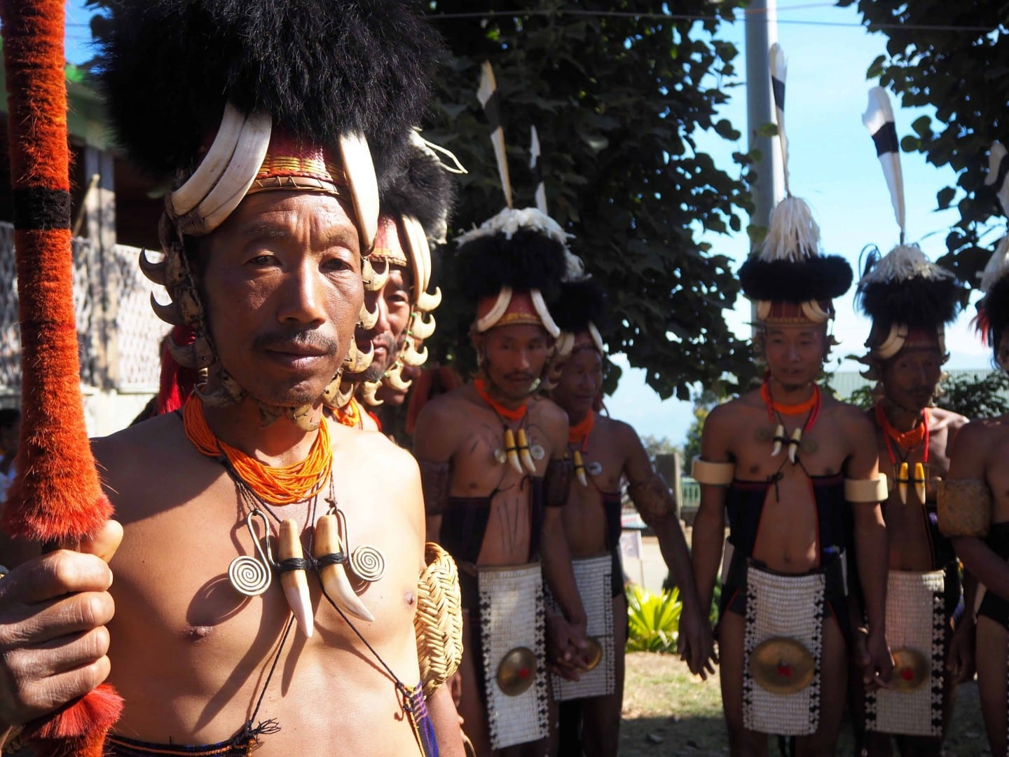THE ULTIMATE GUIDE TO HORNBILL FESTIVAL 2019: DISCOVER THE