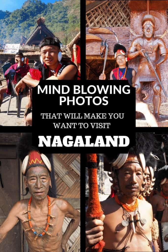 Nagaland 2 683x1024 1