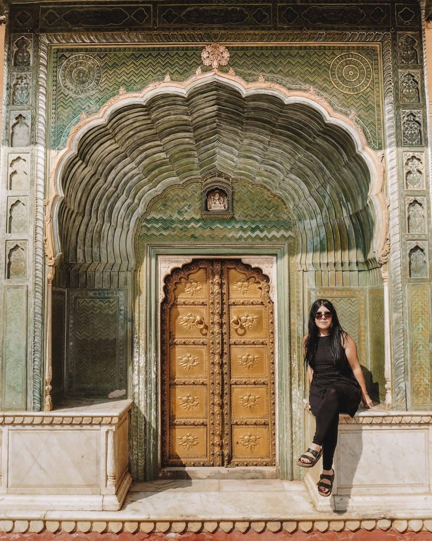 THE BEST AND ONLY RAJASTHAN ITINERARY YOU WILL EVER NEED
