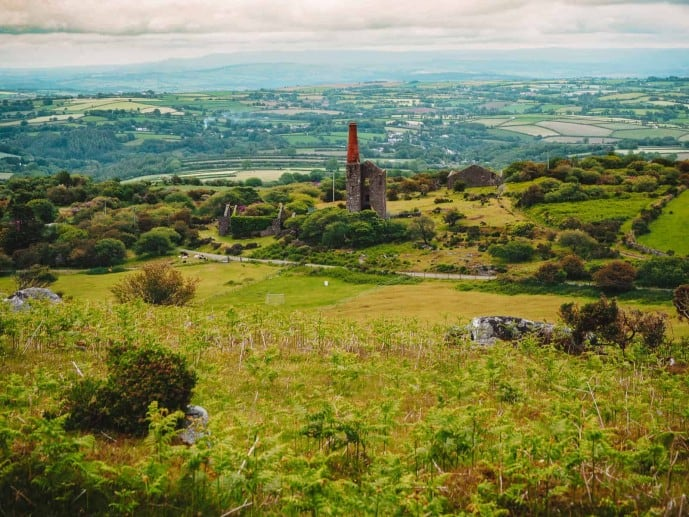 Things to do in Bodmin Moor | Bodmin Moor guide