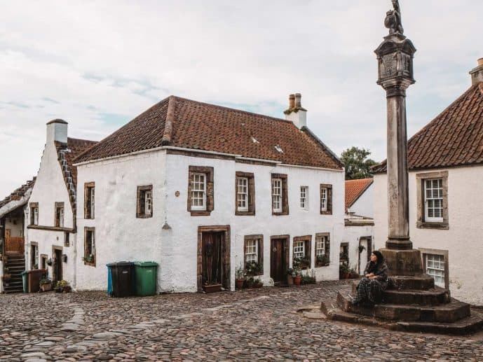 CULROSS 2 of 67 1440x1080 1