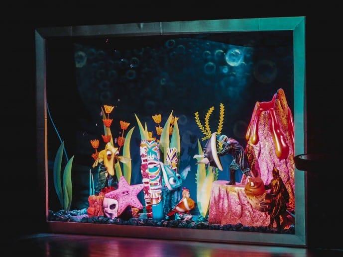 best shows at walt disney world