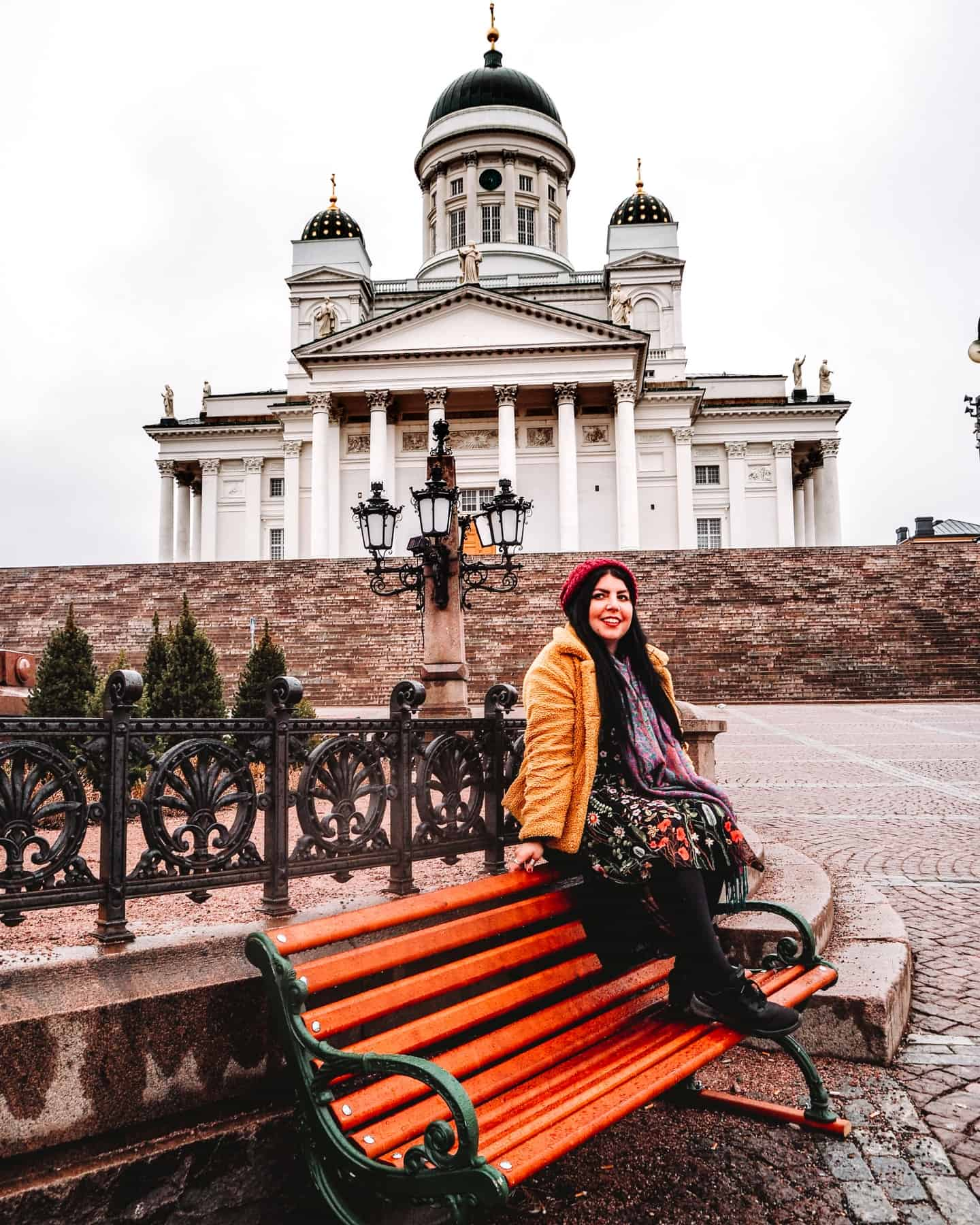 helsinki bucket list things to do