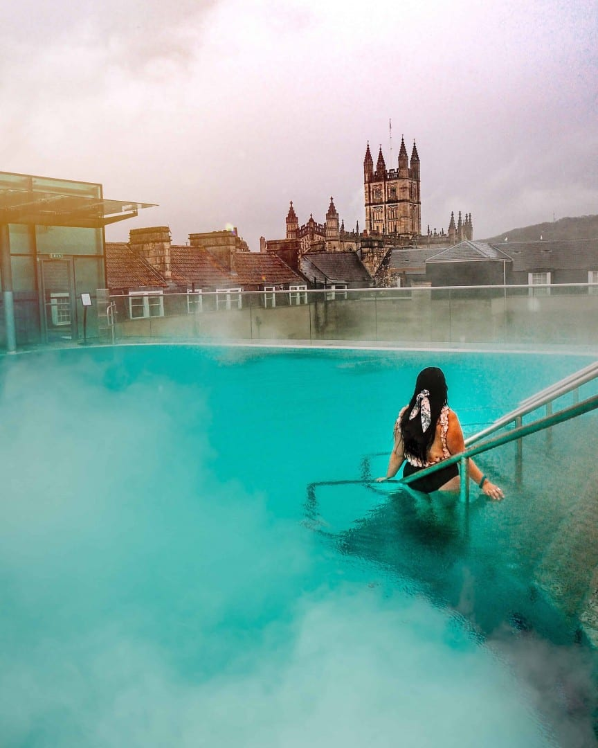 thermae bath spa review