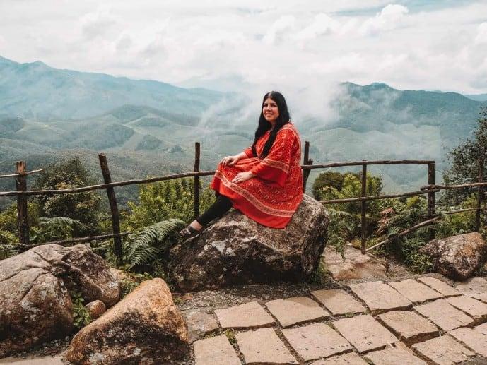 Eravikulam National Park Tips