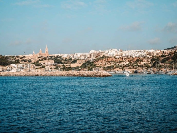 malta bucket list things to do