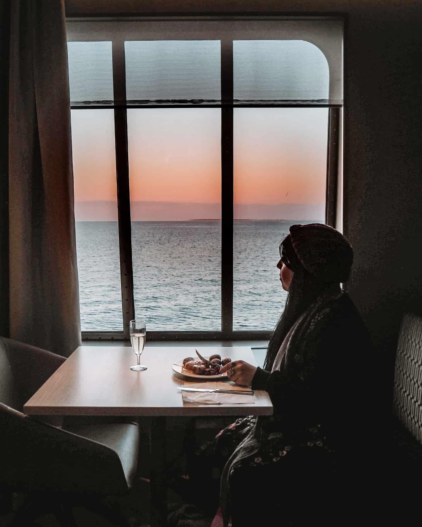 helsinki to tallinn ferry tallink