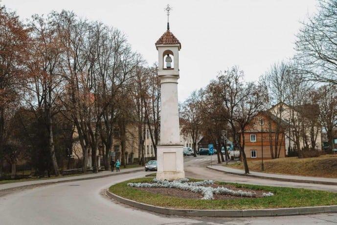 Things to do in Trakai
