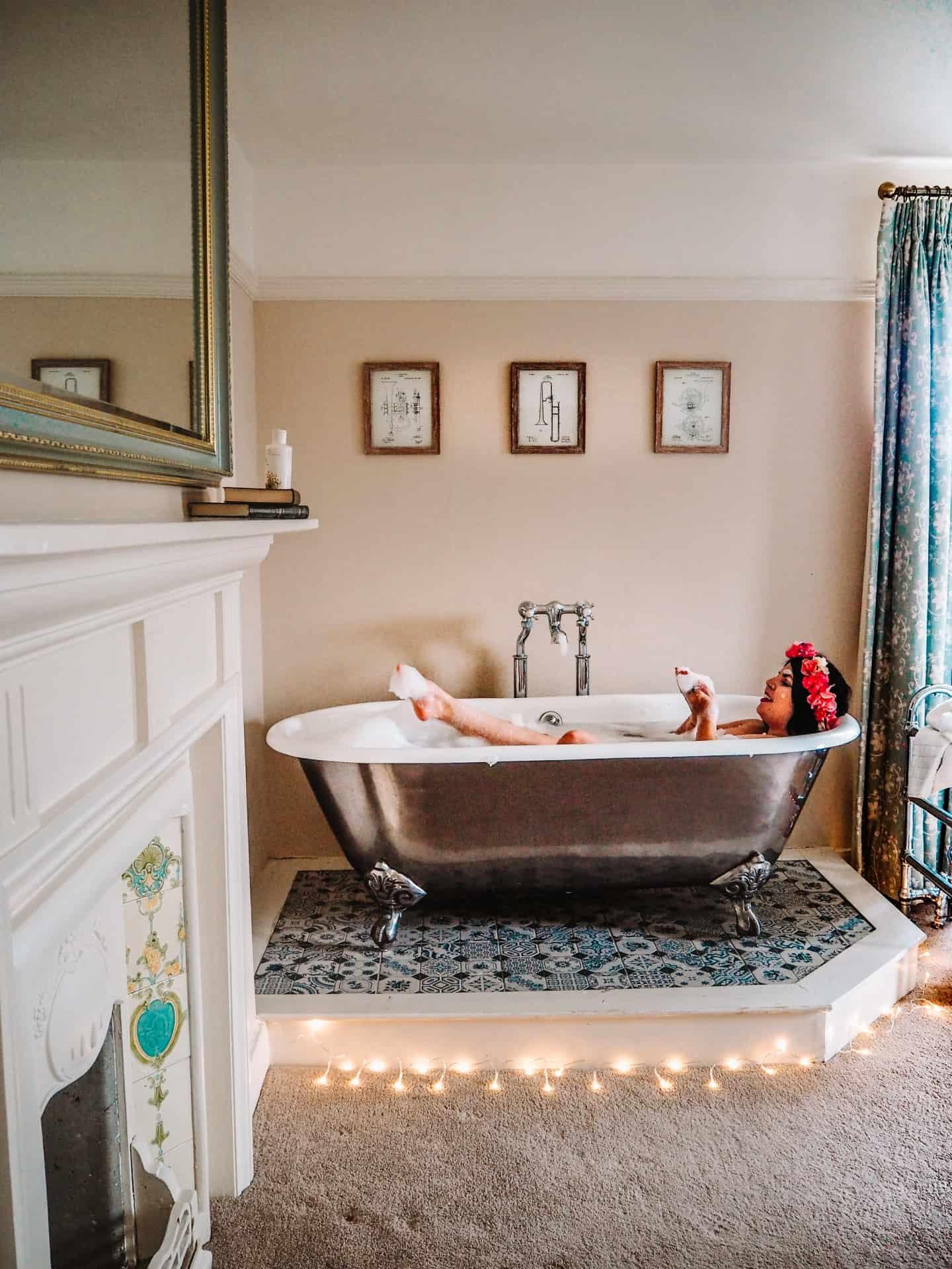 widbrook grange bath
