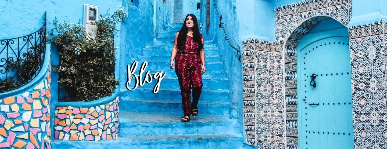 blogbanner4