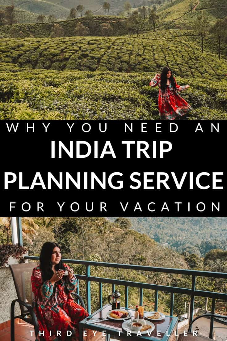 India Someday Review | India trip planning service