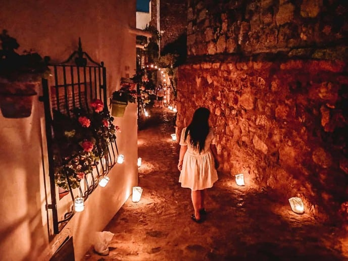 mojacar hotel 15
