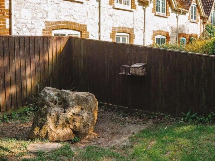 the blowing stone kingston lisle 5 1440x1080 1